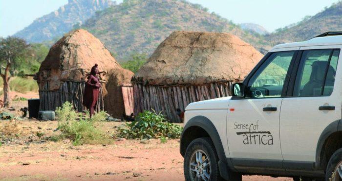 NAMIBIA CLASSIC TOUR 1