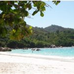 Seychelles Travel Package
