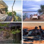 Zambia Travel Package