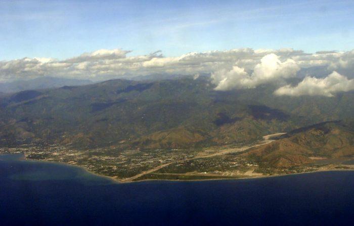 Dili Timor-Leste