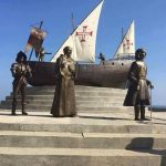 History of East Timor Part I