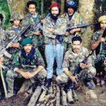 History of East Timor Part III