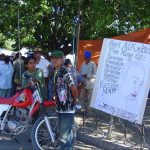 East Timor Crises, Conflicts and Security