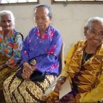 History of East Timor Part II