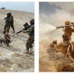 Afghanistan War and Politics