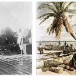 Togo History and Politics