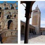 Tunisia History and Politics