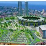 Gabon Travel Overview