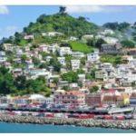 Grenada Travel Overview