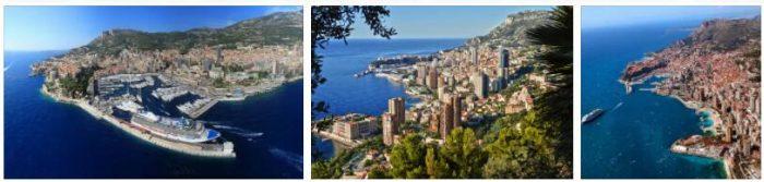 Monaco Travel Overview