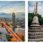 Bangkok, Thailand Overview