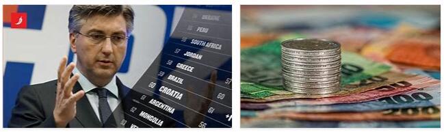 Croatia Economy