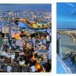 Ho Chi Minh City, Vietnam Overview