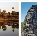 Information about Cambodia