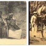 Gabon History Timeline
