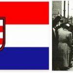 Independent Croatia