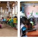 Mozambique Education and History