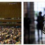 UN: Disarmament and Arms Control