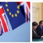 United Kingdom: Foreign Policy Crossroads? Part II